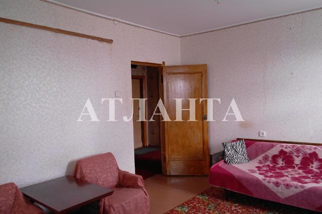 Продается 1-комнатная квартира на ул. Проспект Добровольского — 31 000 у.е. (фото №2)