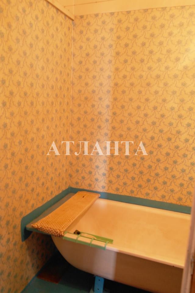 Продается 1-комнатная квартира на ул. Проспект Добровольского — 31 000 у.е. (фото №9)