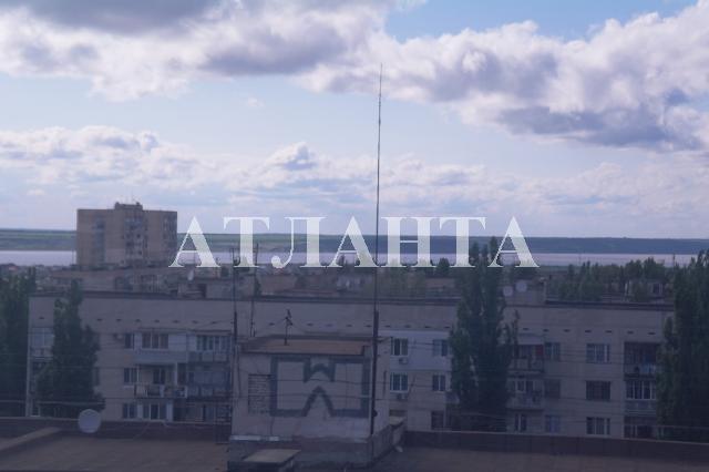Продается 1-комнатная квартира на ул. Проспект Добровольского — 31 000 у.е. (фото №11)