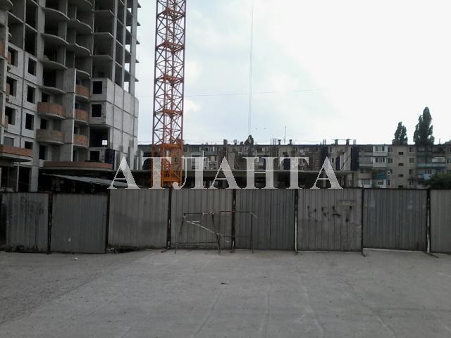Продается 1-комнатная квартира на ул. Малиновского Марш. — 25 000 у.е. (фото №5)