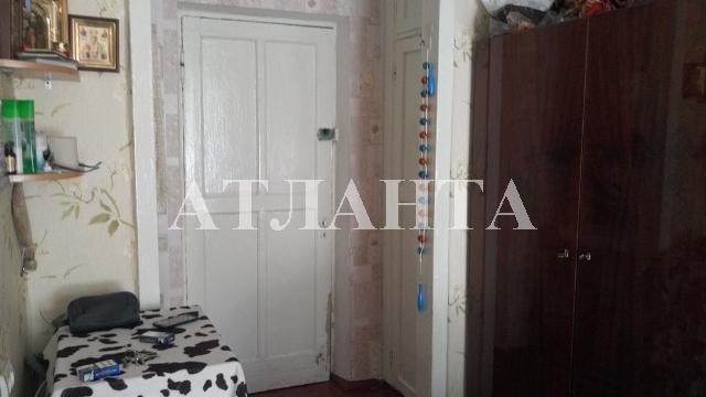 Продается 2-комнатная квартира на ул. Черноморского Казачества — 17 000 у.е. (фото №2)