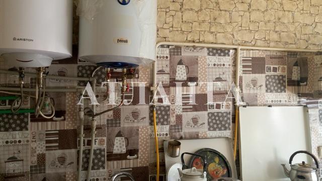 Продается 2-комнатная квартира на ул. Черноморского Казачества — 17 000 у.е. (фото №7)