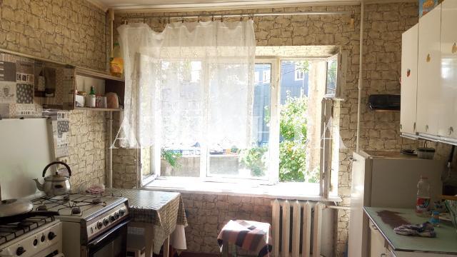 Продается 1-комнатная квартира на ул. Черноморского Казачества — 11 000 у.е. (фото №2)