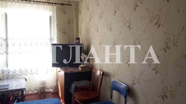Продается 1-комнатная квартира на ул. Черноморского Казачества — 11 000 у.е. (фото №4)
