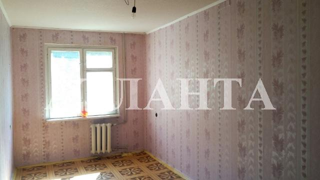 Продается 2-комнатная квартира на ул. Паустовского — 28 500 у.е.