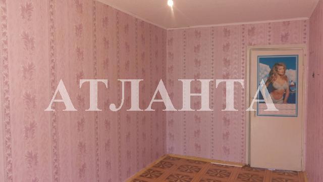 Продается 2-комнатная квартира на ул. Паустовского — 28 500 у.е. (фото №2)