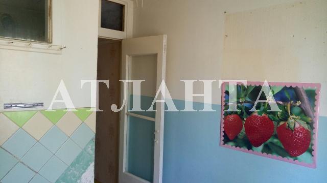 Продается 2-комнатная квартира на ул. Паустовского — 28 500 у.е. (фото №5)