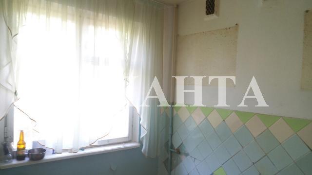 Продается 2-комнатная квартира на ул. Паустовского — 28 500 у.е. (фото №6)