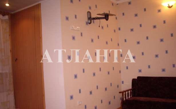 Продается 2-комнатная квартира на ул. Балтская Дор. — 21 000 у.е. (фото №2)