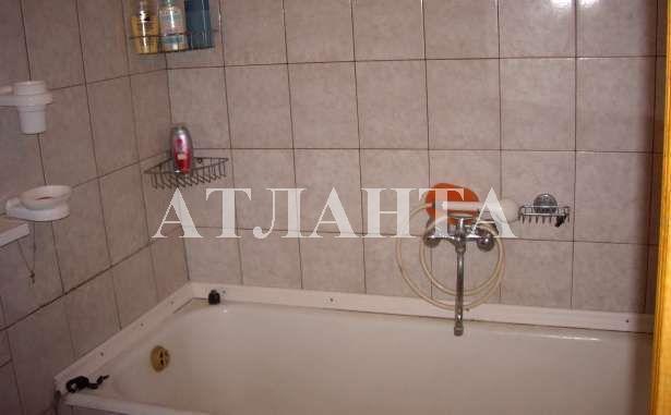 Продается 2-комнатная квартира на ул. Балтская Дор. — 21 000 у.е. (фото №4)