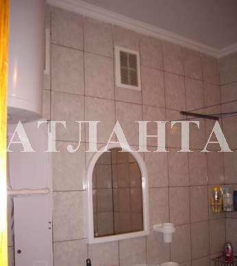 Продается 2-комнатная квартира на ул. Балтская Дор. — 21 000 у.е. (фото №5)