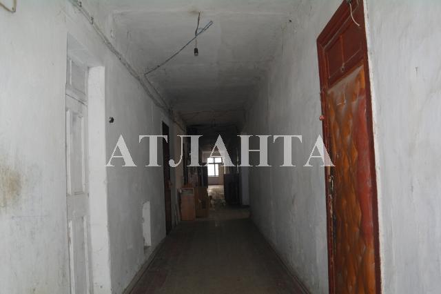 Продается 2-комнатная квартира на ул. Черноморский 1-Й Пер. — 6 500 у.е. (фото №5)