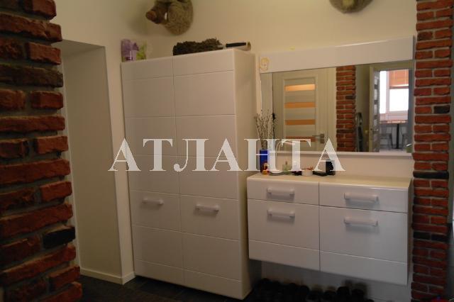 Продается 3-комнатная квартира на ул. Вишневая — 140 000 у.е. (фото №2)