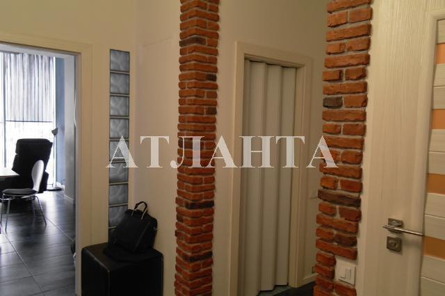 Продается 3-комнатная квартира на ул. Вишневая — 135 000 у.е. (фото №3)