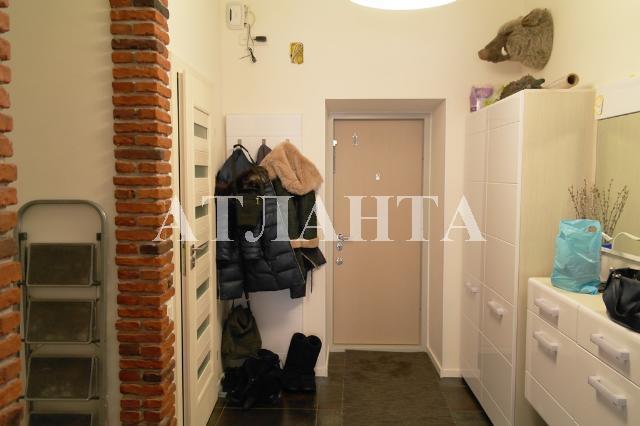 Продается 3-комнатная квартира на ул. Вишневая — 135 000 у.е. (фото №4)