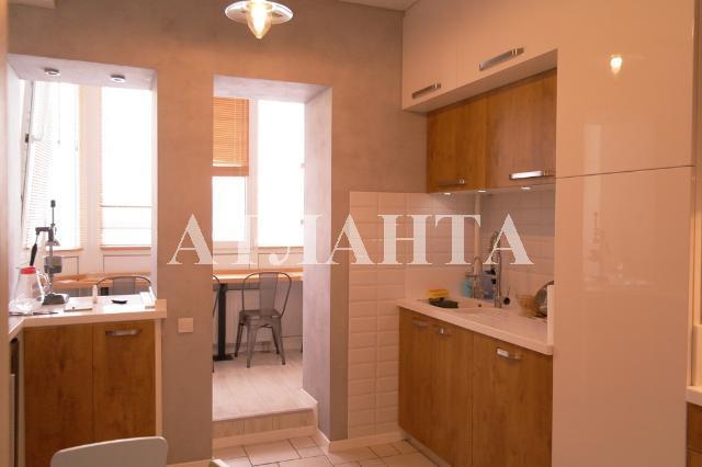 Продается 3-комнатная квартира на ул. Вишневая — 135 000 у.е. (фото №5)
