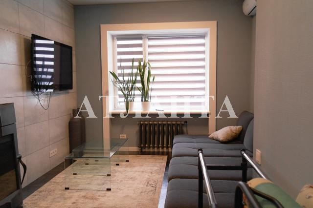 Продается 3-комнатная квартира на ул. Вишневая — 135 000 у.е. (фото №6)