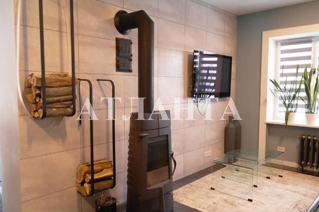 Продается 3-комнатная квартира на ул. Вишневая — 135 000 у.е. (фото №7)