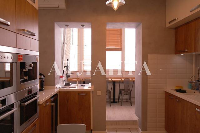 Продается 3-комнатная квартира на ул. Вишневая — 140 000 у.е. (фото №8)
