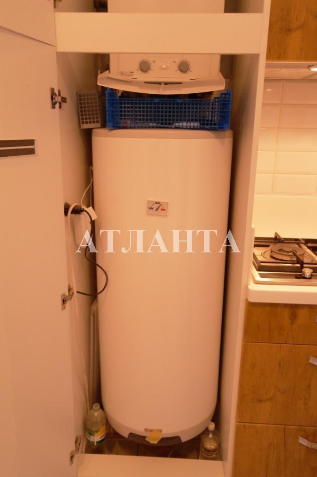 Продается 3-комнатная квартира на ул. Вишневая — 140 000 у.е. (фото №9)