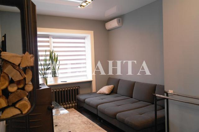 Продается 3-комнатная квартира на ул. Вишневая — 135 000 у.е. (фото №10)