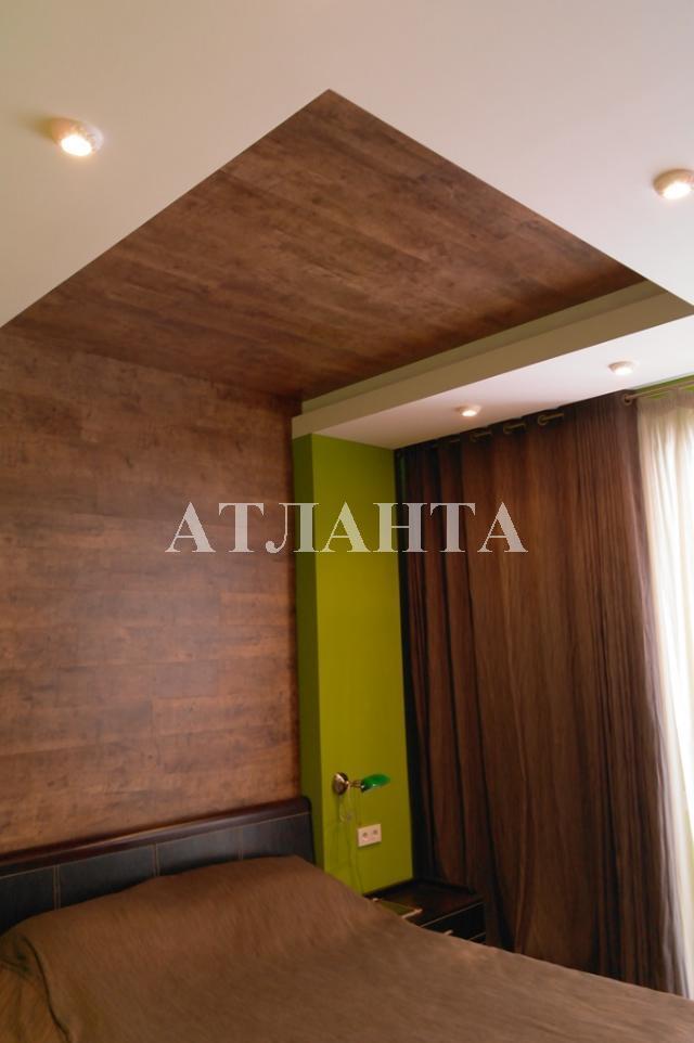 Продается 3-комнатная квартира на ул. Вишневая — 135 000 у.е. (фото №11)