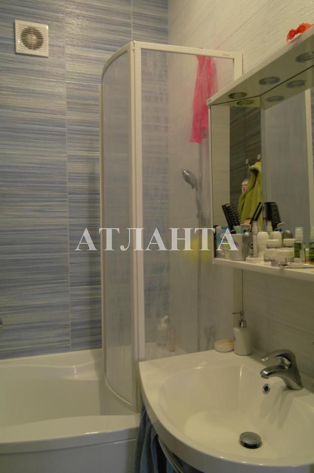 Продается 3-комнатная квартира на ул. Вишневая — 135 000 у.е. (фото №12)