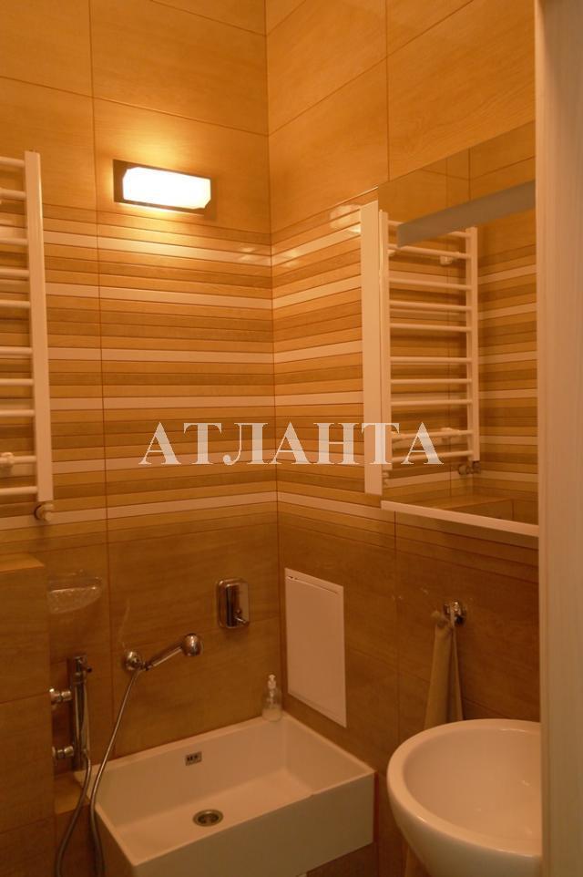 Продается 3-комнатная квартира на ул. Вишневая — 135 000 у.е. (фото №14)