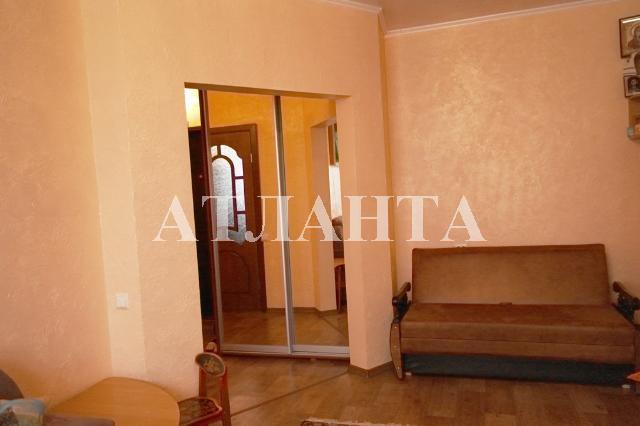 Продается 1-комнатная квартира на ул. Марсельская — 40 000 у.е. (фото №5)