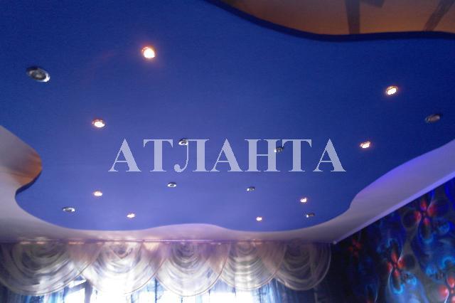 Продается 3-комнатная квартира на ул. Днепропетр. Дор. — 77 500 у.е. (фото №4)