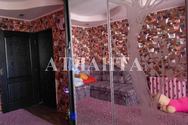 Продается 3-комнатная квартира на ул. Днепропетр. Дор. — 77 500 у.е. (фото №7)