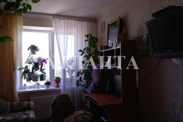Продается 2-комнатная квартира на ул. Десантная — 37 000 у.е. (фото №2)