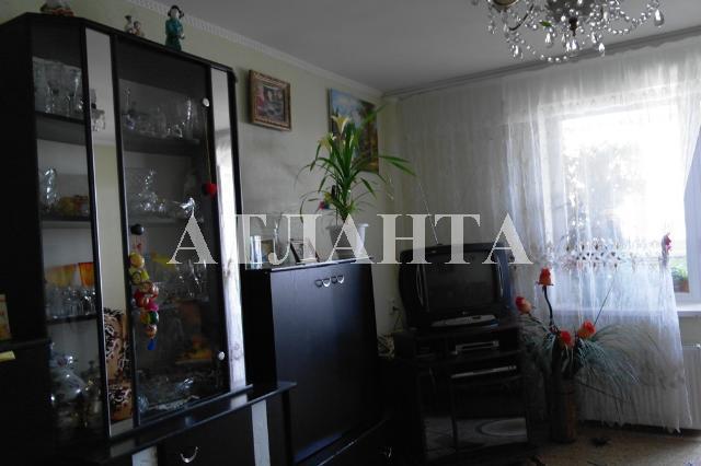 Продается 2-комнатная квартира на ул. Десантная — 37 000 у.е. (фото №3)