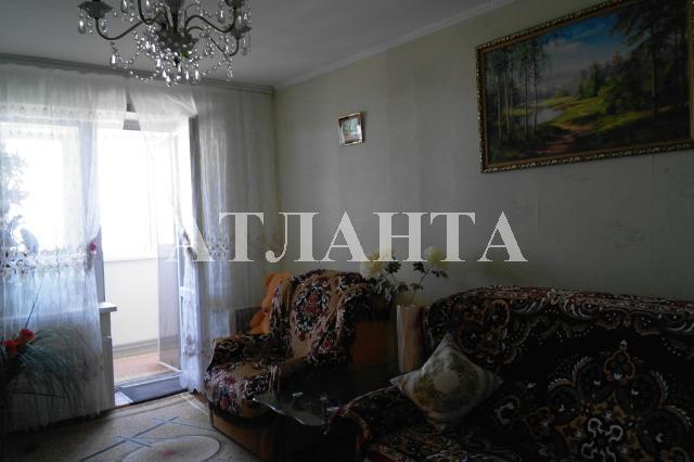 Продается 2-комнатная квартира на ул. Десантная — 37 000 у.е. (фото №4)