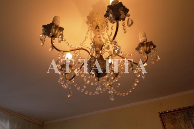 Продается 2-комнатная квартира на ул. Десантная — 37 000 у.е. (фото №5)
