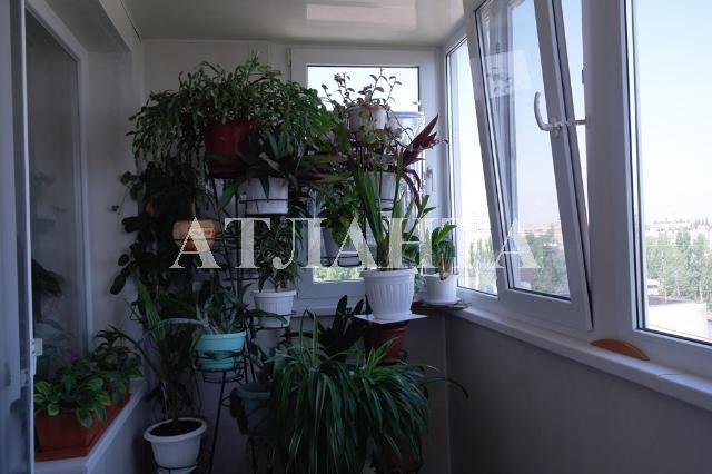 Продается 2-комнатная квартира на ул. Десантная — 37 000 у.е. (фото №6)