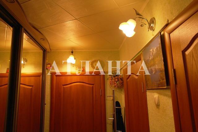 Продается 2-комнатная квартира на ул. Десантная — 37 000 у.е. (фото №7)