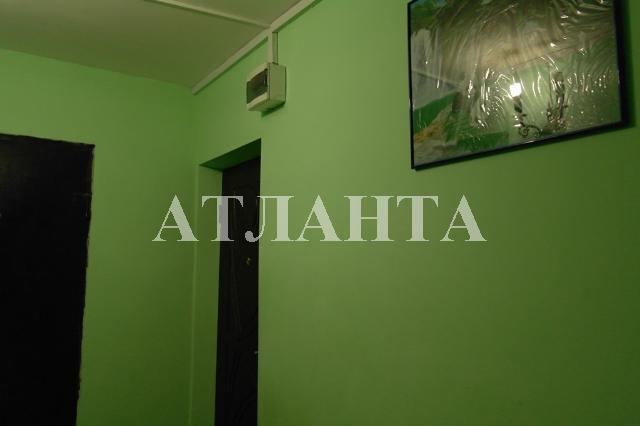 Продается 2-комнатная квартира на ул. Десантная — 37 000 у.е. (фото №8)