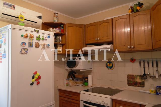 Продается 2-комнатная квартира на ул. Десантная — 37 000 у.е. (фото №9)