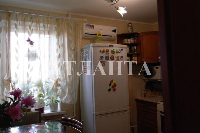 Продается 2-комнатная квартира на ул. Десантная — 37 000 у.е. (фото №10)
