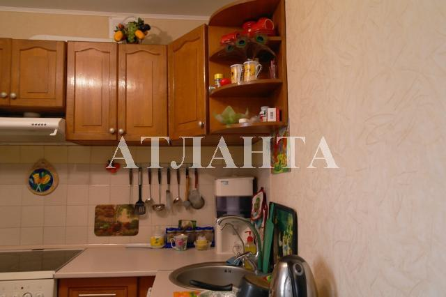 Продается 2-комнатная квартира на ул. Десантная — 37 000 у.е. (фото №11)