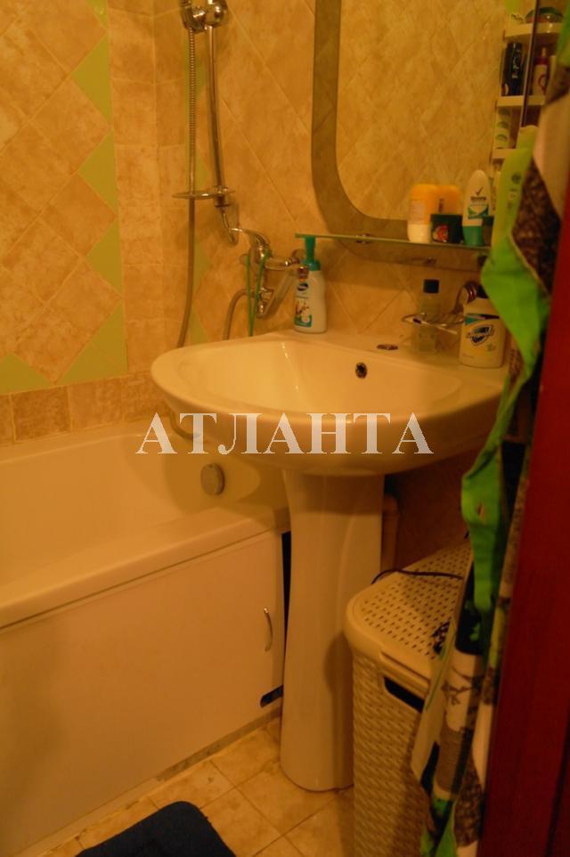 Продается 2-комнатная квартира на ул. Десантная — 37 000 у.е. (фото №12)