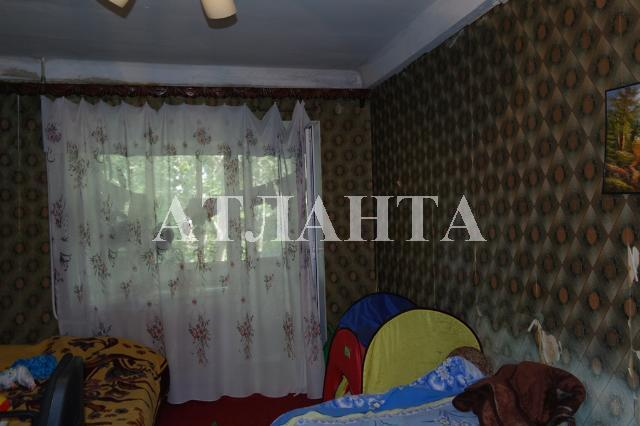 Продается 2-комнатная квартира на ул. Украинки Леси — 25 000 у.е.