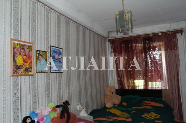 Продается 2-комнатная квартира на ул. Украинки Леси — 25 000 у.е. (фото №2)