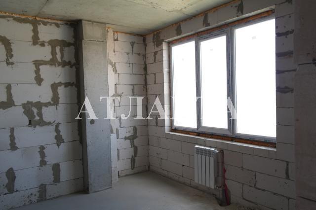 Продается 2-комнатная квартира в новострое на ул. Бочарова Ген. — 31 000 у.е.