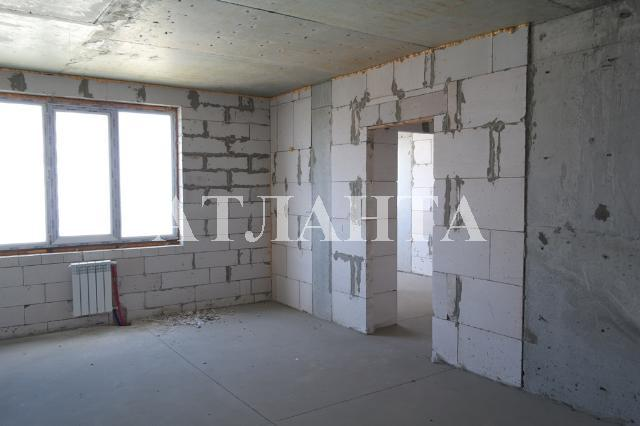 Продается 2-комнатная квартира в новострое на ул. Бочарова Ген. — 31 000 у.е. (фото №3)