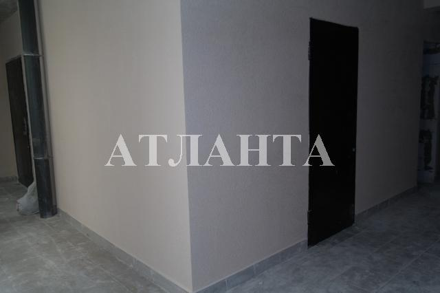 Продается 2-комнатная квартира в новострое на ул. Бочарова Ген. — 31 000 у.е. (фото №4)