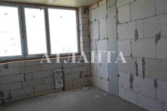 Продается 2-комнатная квартира в новострое на ул. Бочарова Ген. — 31 000 у.е. (фото №5)
