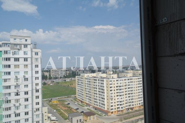 Продается 2-комнатная квартира в новострое на ул. Бочарова Ген. — 31 000 у.е. (фото №6)