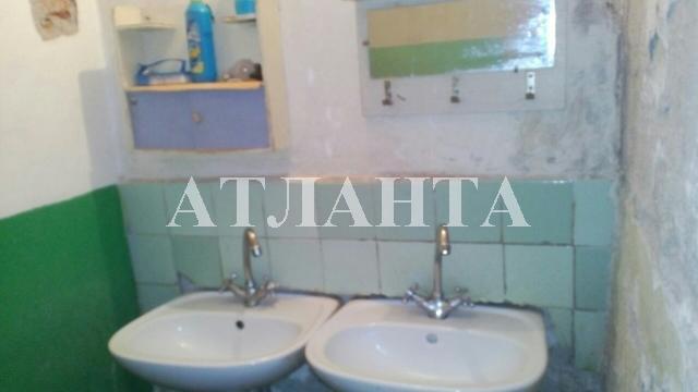 Продается 1-комнатная квартира на ул. Ойстраха Давида — 9 500 у.е. (фото №5)